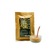Tanamera Green Coffee Scrub
