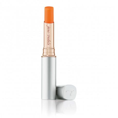Jane Iredale - Forever Peach
