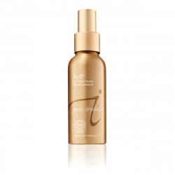 Jane Iredale - D2O Hydration Spray 90 ml.