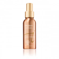 Jane Iredale - Balance Hydration Spray 90 ml.