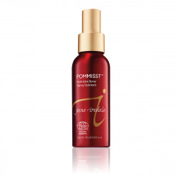 Jane Iredale - POMMIST Hydration Spray 90 ml.