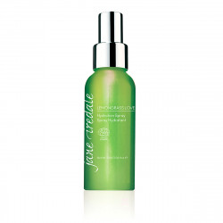 Jane Iredale - Lemongrass Love Hydration Spray 90 ml.