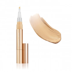 jane Iredale - Active Light 2