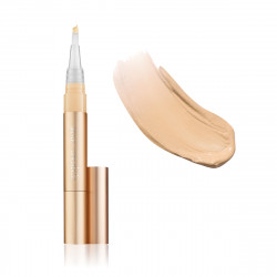 Jane Iredale - Active Light 3