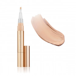 Jane Iredale - Active Light 4