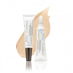 Jane Iredale - Disappear LIGHT