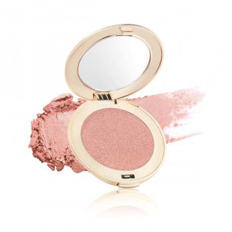 "Jane Iredale - Blush ""Cherry Blossom"""