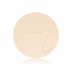 "Jane Iredale Purepressed Base ""Bisque"" Refill"