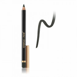"Jane Iredale Eye Pencil ""Black/Grey"""
