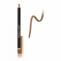 """Jane Iredale Eye Pencil """"Taupe"""""""