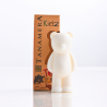Tanamera Teddy Soap 80g