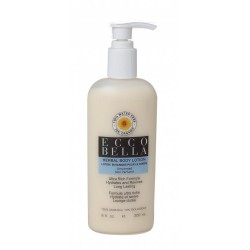 Body Lotion uden duft 200ml