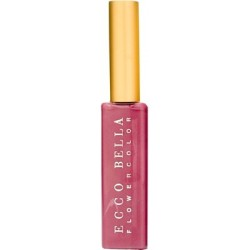Ecco Bella Good For You Gloss - Pleasure
