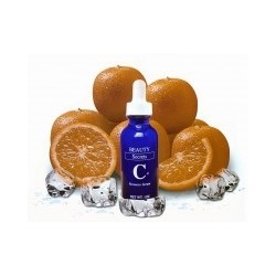 BS Vitamin C Serum