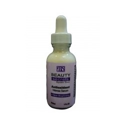 BS Perfect 10 Anti-oxidant Serum