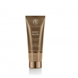 Vita Liberata Body Blur 100 ml.