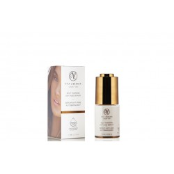 Vita Liberata Self Tanning Anti-age Serum 15 ml