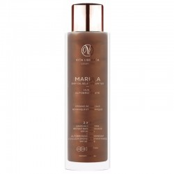 Vita Liberata Marula Dry Oil-Self Tanner SPR 50 100 ml.