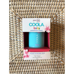 Coola Mineral Baby stick SPF50 29g